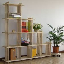 Cheap Wood Bookshelves by High Quality Wood Bookshelves Buy Cheap Wood Bookshelves Lots From