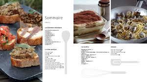 recette cuisine italienne gastronomique amazon fr encyclopédie de la gastronomie italienne