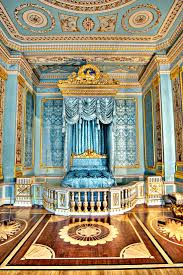 Palace Design 2163 Best Interiors Of Castles Palaces And Great Houses Old