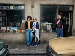 G Stige K Hen Zu Kaufen Junge Festival Blogger U2013 Nordische Filmtage Lübeck