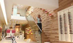 Staircase Wall Ideas The Best Staircase Wall Decor Ideas Tedx Designs