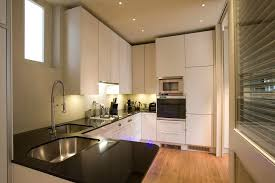 Simple Kitchen Design For Small House Kitchen Kitchen Designs - Simple kitchen interior