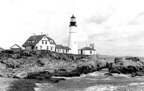 portland head light lighthouse portland head lighthouse portland maine