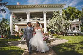 wedding backdrop edmonton magrath mansion wedding edmonton redinger photographer