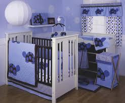 Next Nursery Curtains by Grey Bedroom Curtains Next With Chevron Boys Kids Room Idolza