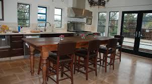 Homedepot Kitchen Island Cabinet Prominent Large Kitchen Island Home Depot Uncommon Large