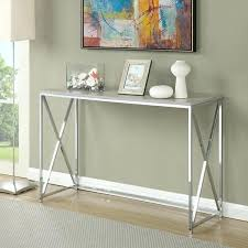 convenience concepts console table convenience concepts convenience concepts console table convenience
