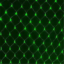 led net lights large outdoor decorations garden mesh