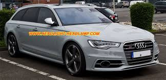 audi a6 c7 problems audi a6 s6 rs6 c7 headlight lens cover broken lcover glass