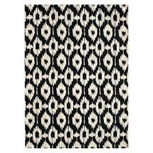 Modern Rug 8x10 Green And Black Area Rugs Charliepalmer D9bc120eb640 Modern Area