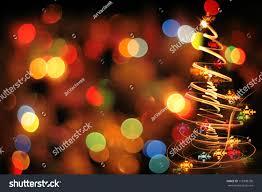 xmas texture very nice christmas background stock photo 115308730