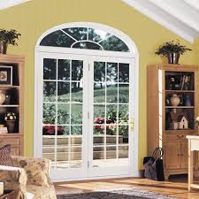 home depot french doors best home furniture ideas