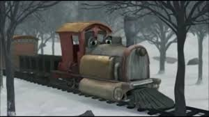 rusty train rusty the little engine that could wiki fandom powered by wikia