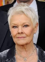 photos ofpixie hairstyles 50 60 age group short hair styles for women over 50 gray hair short grey
