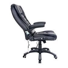 chaise de bureau pour le dos articles with chaise de bureau pour le mal de dos tag fauteuil