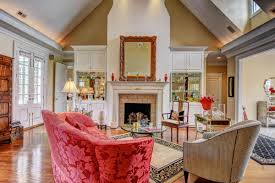 Luxe Home Interiors Wilmington Nc Las Palmas On The Intracoastal Waterway North Carolina Luxury