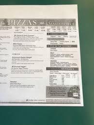 round table pizza yuma az round table pizza 2544 w 16th st yuma az foods carry out mapquest