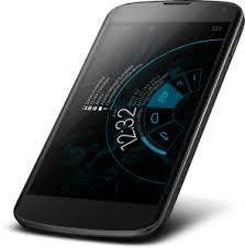 paranoid android rom moto e paranoid android rom based on lollipop 5 1 infysim