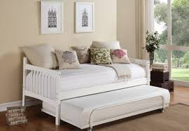 daybed daybed with trundle walmart pleasurable metal daybed with