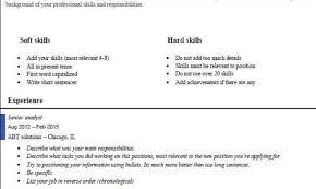 career change objective samples resume career change sample resume wonderful marketing resumes