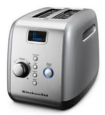Best Toaster Ever Made Best 2 Slice Toaster Glc