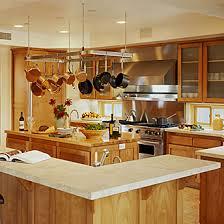 kitchen cabinets buyer u0027s guides rona rona