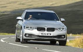 bmw 3 series price list bmw 3 series review why it should be on your list