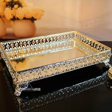 aliexpress buy kingart big size wedding cake serving tray