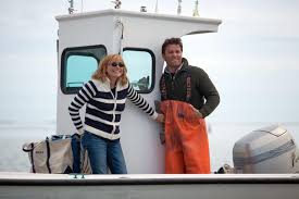 year by the sea u0027 filmed on cape to open at dennis cinema