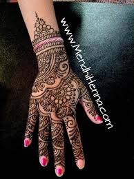 94 best henna images on pinterest henna tattoos henna mehndi