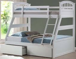Bunk Beds Ikea Dubai Kneeling Chair Ikea Dubai Loft Bed From - Ikea wooden bunk beds