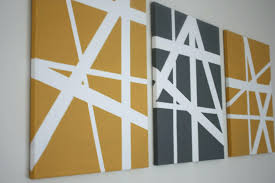 wall ideas diy wall art ideas diy wall art for large walls diy