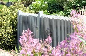 Diy Garden Fence Ideas Simple Garden Fence Ideas Modern Garden Fences Ideas Diy Garden
