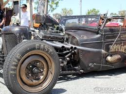 896 best rat rod images on car rat rods and rats