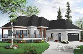 chalet style house country cottage house plans vacation home plans from