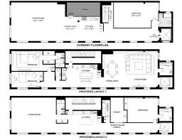 luxury home plans with elevators home design ideas e2063 v3 3 house plans with elevator wt
