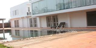 looking for a 4 bedroom house for rent villa with pool for rent in siem reap 4 bedrooms cs property