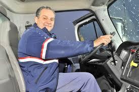 postal vehicles motor vehicle service apwu