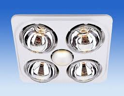 bathroom heat lamps u2014 bathroomheater org bathroom heaters vents