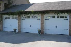 steel carriage garage doors juniors garage doors carriage steel doors