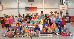 basketball black friday jacksonville giants godspeed elite sports performance and