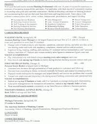download resume profile haadyaooverbayresort com technical recruiter resume exle resume exles resume and