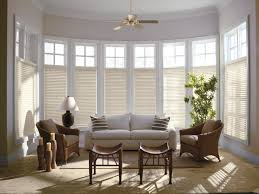 living room window blinds levolor 2 premium wood blinds from blinds com traditional
