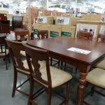 Dining Room Sets Costco Kitchen Table Chairs Costco Beautiful Dining Tables Costco Dining
