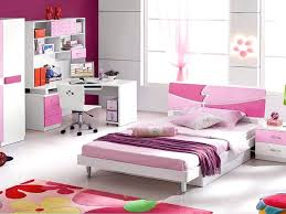 Kids Bedroom Furniture With Desk Kids Furniture Red And White Wall Paint Colours Combination