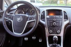 2013 Buick Verano Interior 2013 Buick Verano Turbo Review Web2carz