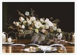 New Year S Eve Table Decorations Uk by Sparkly New Year U0027s Party Inspiration Wedding Inspiration 100