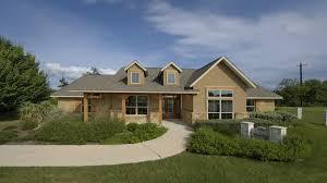 Tilson Home Floor Plans Www Tilsonhome Com Manage Uploads Plans Planimages