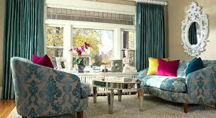 wohnzimmer blau beige ideen kühles wohnzimmer blau beige uncategorized kleines