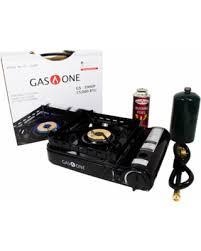 portable table top butane stove deals on gas one propane or butane portable dual fuel gas stove